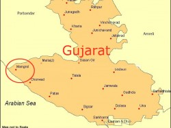 Gujarat Parties Start Working On By Election Of Mangrol Assembly Seat