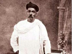 Things About Bal Gangadhar Tilak Ehich Every Indian Shoul