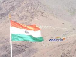 Special Oneindia Coverage Indian Army Celebrates Kargil Diwas
