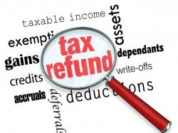 Why You Should Send Your Income Tax Return Itr V Form Speed Post