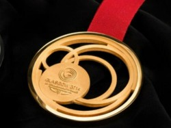 Cwg 2014 Complete List Sport Wise Gold Medals