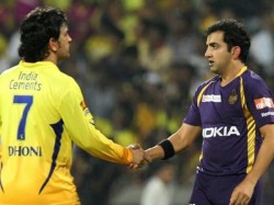 Clt20 India From September 13 Pakistan S Lahore Lions Play