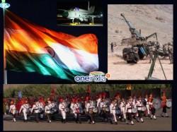 Kargil Vijay Diwas Exclusive Pics From Dras