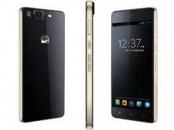 Top 5 Latest Micromax Smartphones With 3g Support Buy India