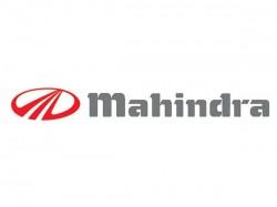 Mahindra 3s Centre Dahod Gujarat