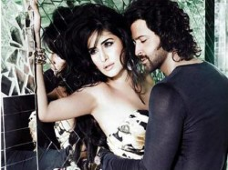 Reasons Hrithik Katrina Are Best On Screen Couple
