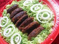 Top 8 Recipes Eid Al Fitr