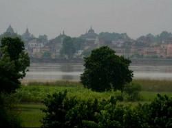 Ayodhya Tourism The Splendour Lord Ram S Land