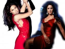 Reasons Jacqueline Fernandez Is The Next Katrina Kaif Of Bollywood