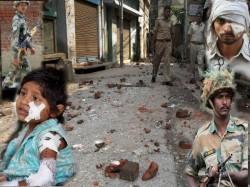 Akhilesh Yadav Saharanpur Muzaffarnagar Riots Reality