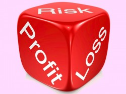 Fear Of Losing Money Affects Investment Study