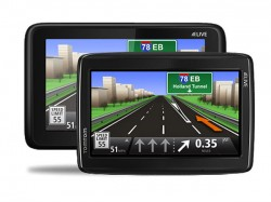 How Portable Gps Navigation Device Works