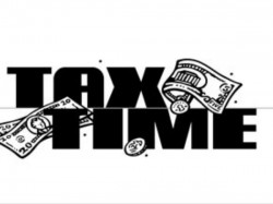 Last Date Filing Income Tax Returns Extended August 5