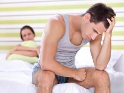 Foods Avoid Better Sex Life