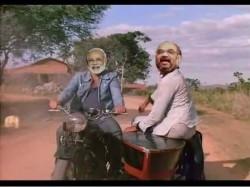 Happy Friendship Day Pm Narendra Modi Bjp President Amit Shah Are Best Friends