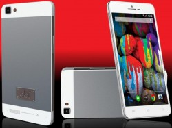 Top Launches New Smartphones July