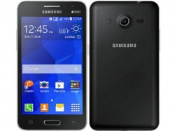 Top 5 Samsung Smartphones With Android Kitkat Buy India