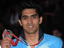 Cwg 2014 Final List India S Silver Medal Winners