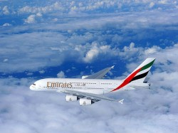Top 10 Best Airlines The World