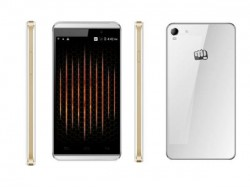 Micromax Beats Samsung Become Top Mobile Phone Vendor India