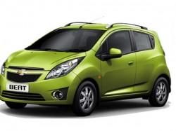 Top 10 Best Hatchback Diesel Cars Under 6 Lakhs India