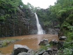 Samot Malsamot Eco Campsite