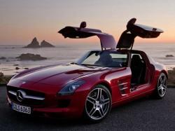 World S Top Ten Hot Sexiest Cars