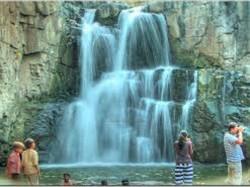 Shoolpaneshwar Wildlife Sanctuary