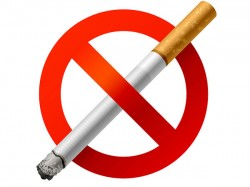 Smoking And Driving Could Lead Suspension Of Licence In Gujarat