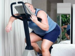 Weight Loss May Affect Your Mental Health Ill