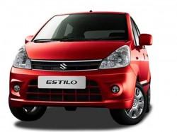 Maruti Suzuki S Most Popular Petrol Cars Below 5 Lakhs