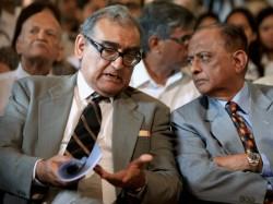 Chief Justices Reluctant Expose Corruption Judiciary Katju