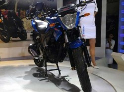 What We Want Know About Suzuki Gixxer