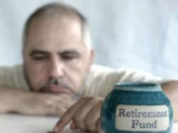 Extra Financial Benefits That Senior Citizens Receive India