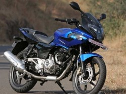 Bajaj Discover 150f Top 5 Features