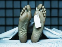 Weird Things That Happen After You Die