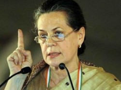 Congress Will Fight Full Might Revive Itself Congress