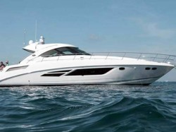Top 10 Most Expensive Speed Boats