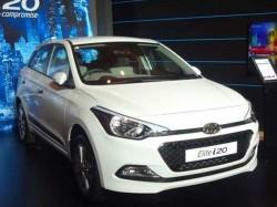 Top Cars Hyundai Range 3 5 Lacs