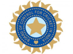 India West Indies 2014 Tests Odis T20i Schedule