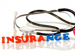 Tips For Buying Suitable Health Insurance