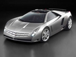 Most Expensive Cadillac Cars Ever