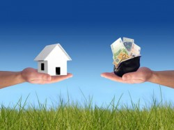 Documents You Must Check Before Buying Property India