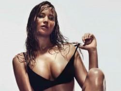 Jennifer Lawrence Chris Martin Dating