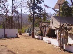 Kanjeta Eco Campsite Take Tour Pictures