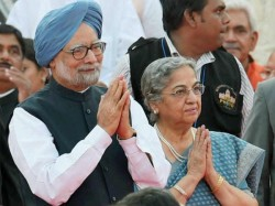 Read The 10 Important But Unknown Facts About Manmohan Singh