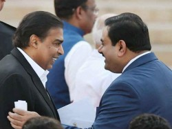 Exclusive Narendra Modi Denying Appointment Even To Mukesh Ambani Gautam Adani