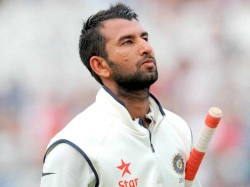 Pujara Kohli Made Wrost Test Cricket Record Against England