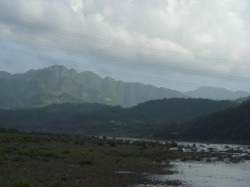 Dediapada Range Tilakvada Are Best Picnic Place