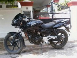 Reasons Why Pulsar Owners Are Obsessed With Their Bikes